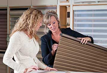 Cellular Shades | Motorized Shade Experts