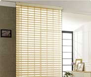 Sheer Shades | Motorized Shade Experts, CA